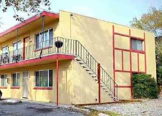 Pre Foreclosure in Reno 89512 PATTON DR - Property ID: 1386220264