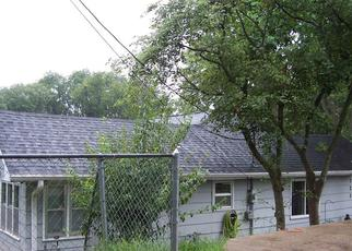Pre Foreclosure in Plattsmouth 68048 S 3RD ST - Property ID: 1386344658