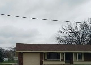 Pre Foreclosure in Valley 68064 S WEST ST - Property ID: 1386364358