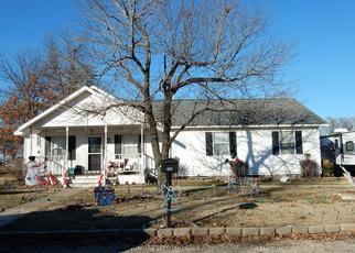 Pre Foreclosure in Bernie 63822 W CRUMB AVE - Property ID: 1386537811