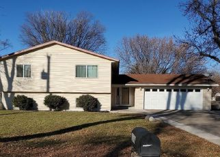 Pre Foreclosure in Minneapolis 55444 73RD AVE N - Property ID: 1386647742
