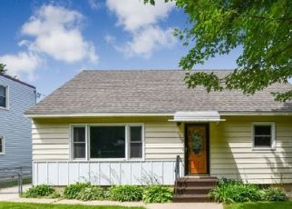 Pre Foreclosure in Saint Cloud 56304 9TH AVE SE - Property ID: 1386707745