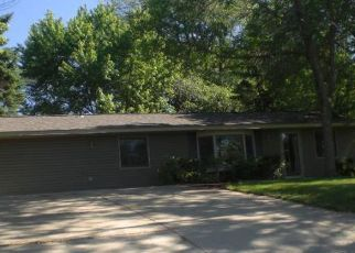Pre Foreclosure in Prior Lake 55372 PLEASANT ST SE - Property ID: 1386725249