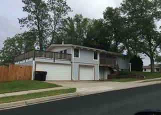 Pre Foreclosure in Shakopee 55379 DAKOTA ST S - Property ID: 1386726121