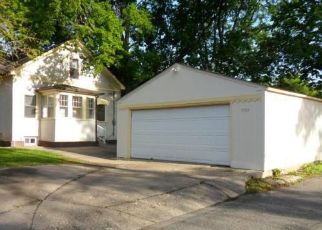 Pre Foreclosure in Minneapolis 55411 THOMAS AVE N - Property ID: 1386755475