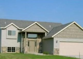 Pre Foreclosure in Sartell 56377 22ND AVE N - Property ID: 1386773877