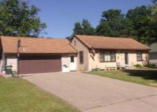 Pre Foreclosure in Minneapolis 55423 CLINTON AVE - Property ID: 1386780894