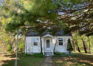 Pre Foreclosure in Ogilvie 56358 E GEORGE ST - Property ID: 1386799265