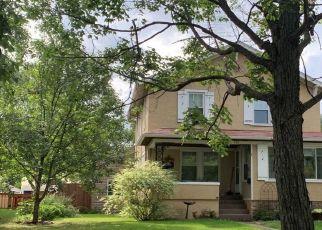 Pre Foreclosure in Hibbing 55746 9TH AVE E - Property ID: 1386801461