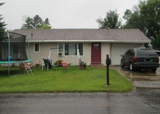 Pre Foreclosure in Long Prairie 56347 3RD AVE NE - Property ID: 1386803206