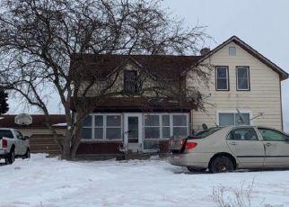 Pre Foreclosure in Marion 49665 KOOPMAN RD - Property ID: 1386887751