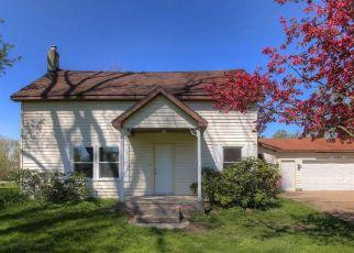 Pre Foreclosure in Cedar Springs 49319 WHITE CREEK AVE NE - Property ID: 1386914905