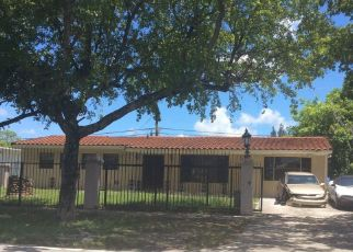 Pre Foreclosure in Opa Locka 33055 NW 173RD DR - Property ID: 1387021316