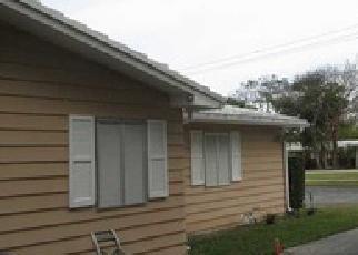 Pre Foreclosure in Miami 33158 SW 72ND CT - Property ID: 1387208333