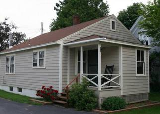 Pre Foreclosure in Brewer 04412 BLAKE ST - Property ID: 1387466750