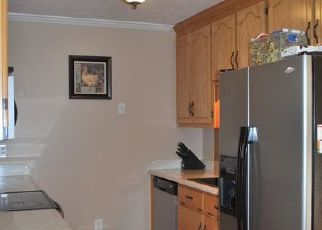Pre Foreclosure in Toney 35773 DORNING RD - Property ID: 1387493459