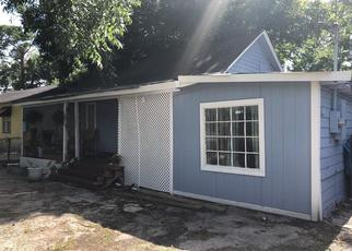 Pre Foreclosure in Houston 77026 SAYERS ST - Property ID: 1387792598