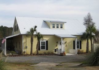 Pre Foreclosure in Leesville 29070 LAKESHORE DR - Property ID: 1387950708