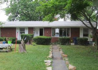 Pre Foreclosure in Allentown 18104 N 18TH ST - Property ID: 1387959466