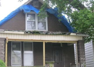 Pre Foreclosure in Chicago 60628 W 112TH PL - Property ID: 1388175383