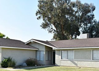 Pre Foreclosure in Bakersfield 93306 EUCALYPTUS DR - Property ID: 1388517441