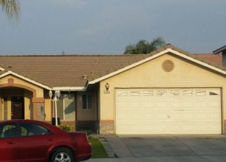 Pre Foreclosure in Delano 93215 SIENA DR - Property ID: 1388520515