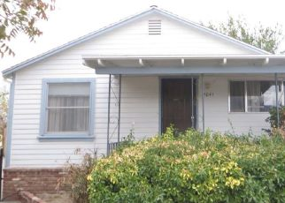 Pre Foreclosure in Taft 93268 STEVENS ST - Property ID: 1388529713