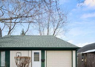 Pre Foreclosure in Montgomery 60538 BRAEBURN RD - Property ID: 1388680367
