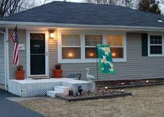 Pre Foreclosure in Saint Charles 60174 S 7TH ST - Property ID: 1388836285