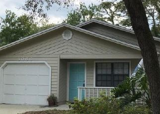 Pre Foreclosure in Jacksonville Beach 32250 16TH ST N - Property ID: 1389006668