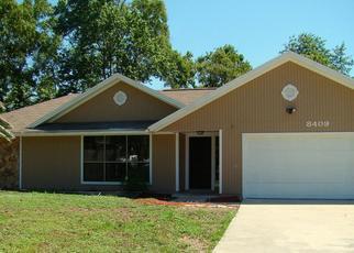 Pre Foreclosure in Jacksonville 32244 HAMDEN RD - Property ID: 1389053973
