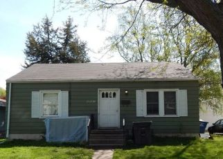 Pre Foreclosure in Des Moines 50313 10TH ST - Property ID: 1389096897