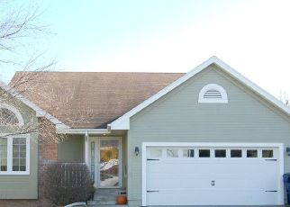Pre Foreclosure in Urbandale 50322 BROOKVIEW DR - Property ID: 1389164775
