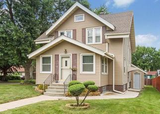 Pre Foreclosure in Des Moines 50316 E TIFFIN AVE - Property ID: 1389185349