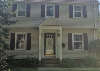 Pre Foreclosure in Spencer 51301 GRAND AVE - Property ID: 1389186670