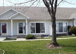 Pre Foreclosure in Waukee 50263 SE LAUREL ST - Property ID: 1389292212