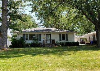 Pre Foreclosure in Ottumwa 52501 KENWOOD ST - Property ID: 1389310168