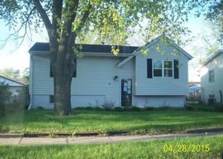 Pre Foreclosure in Carter Lake 51510 AVENUE P - Property ID: 1389318948