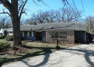 Pre Foreclosure in Des Moines 50311 FOREST AVE - Property ID: 1389333389
