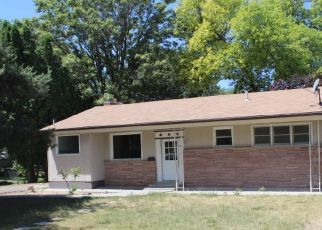 Pre Foreclosure in Caldwell 83605 WASHINGTON AVE - Property ID: 1389661431