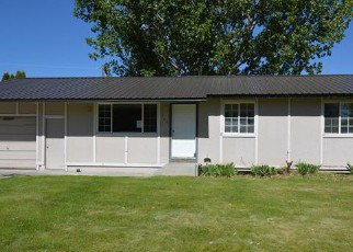 Pre Foreclosure in Idaho Falls 83402 NEPTUNE DR - Property ID: 1389664496
