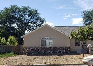 Pre Foreclosure in Twin Falls 83301 CARNEY ST - Property ID: 1389682452