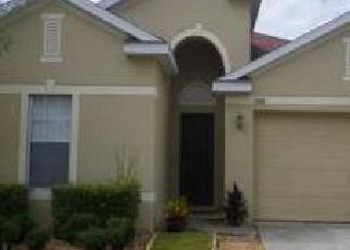 Pre Foreclosure in Brooksville 34604 COPPER LOOP - Property ID: 1389816926