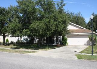 Pre Foreclosure in Brooksville 34602 SATINLEAF RUN - Property ID: 1389820416