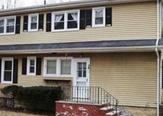Pre Foreclosure in Haledon 07508 SQUAW BROOK RD - Property ID: 1389993414