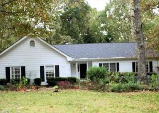 Pre Foreclosure in Snellville 30039 WYNSHIP CT - Property ID: 1390029329