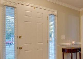 Pre Foreclosure in Greenville 29617 LA JUAN DR - Property ID: 1390094146