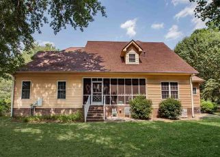 Pre Foreclosure in Greenville 29617 DUNCAN CHAPEL RD - Property ID: 1390095463
