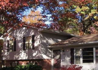 Pre Foreclosure in Simpsonville 29680 WILLOW BRANCH DR - Property ID: 1390109932