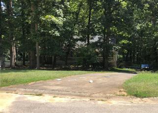 Pre Foreclosure in Hiram 30141 ELIZABETH PL - Property ID: 1390132702